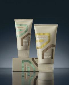 Aveda Men pureformace shave cream