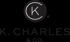 K Charles & Co.