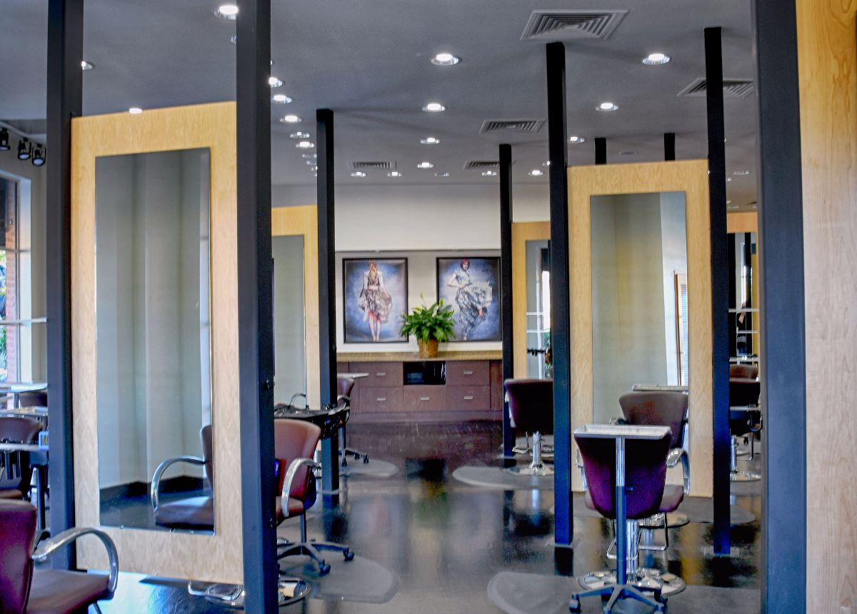 Salon Amp Spa Locations San Antonio Schertz Amp Spring