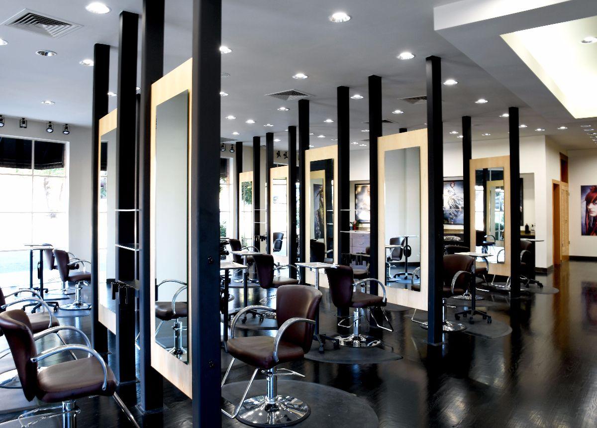 Salon Reviews San Antonio K Charles Amp Co San Antonio Tx
