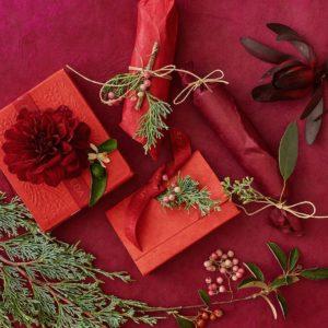 Holiday Season Gifts